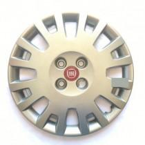 SKS/SJS 322 Колпаки для колес (под болты) на Fiat R15 (Комплект 4 шт.)