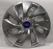 416 Колпаки для колес на Ford R16 (Комплект 4 шт.)