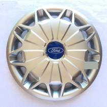 419 Колпаки для колес на Ford R16 (Комплект 4 шт.)