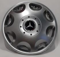 SKS 300 Колпаки для колес на Mercedes R15 (Комплект 4 шт.)