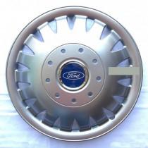 320 Колпаки для колес на Ford R15 (Комплект 4 шт.)