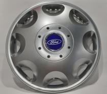 300 Колпаки для колес на Ford R15 (Комплект 4 шт.)