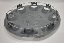 SKS/SJS 300 Колпаки для колес на Ford R15 (Комплект 4 шт.)