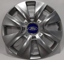 SKS 334 Колпаки для колес на Ford R15 (Комплект 4 шт.)