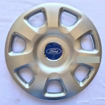 SKS/SJS 336 Колпаки для колес на Ford R15 (Комплект 4 шт.)
