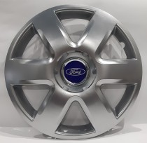 337 Колпаки для колес на Ford R15 (Комплект 4 шт.)