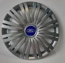 339 Колпаки для колес на Ford R15 (Комплект 4 шт.)