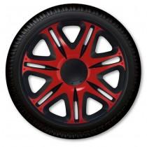 J-Tec NASCAR RED R14