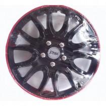 J-Tec HERO GTR R16