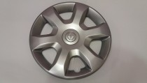 OAE Колпаки для колес A132 Renault R15 (комплект 4шт.)