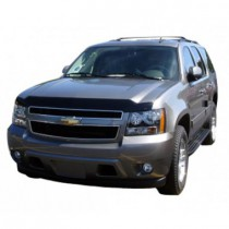 SIM Дефлектор капота Chevrolet Tahoe(2007-2014)
