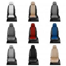 Fashion Gorizont Чехлы на сидения из экокожи
