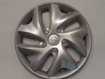 OAE Колпаки для колес A158 Opel R14 (комплект 4шт.)