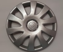 OAE Колпаки для колес A151 Opel R16 (комплект 4шт.)