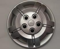 OAE Колпаки для колес A147 Ford R16 (комплект 4шт.)