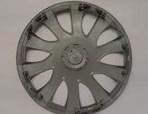 OAE Колпаки для колес A151 Ford R16 (комплект 4шт.)