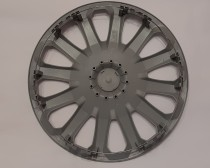 OAE Колпаки для колес A127 Ford R15 (комплект 4шт.)