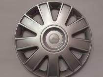 OAE Колпаки для колес A136 Ford R15 (комплект 4шт.)
