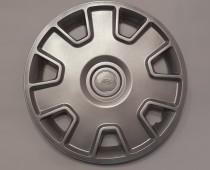 OAE Колпаки для колес A135 Ford R15 (комплект 4шт.)