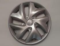 OAE Колпаки для колес A158 Renault R14 (комплект 4шт.)