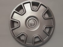 OAE Колпаки для колес Renault R15 (комплект 4шт.)