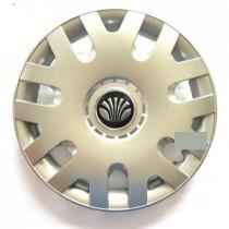 SKS/SJS 204 Колпаки для колес на Daewoo R14 (Комплект 4 шт.)
