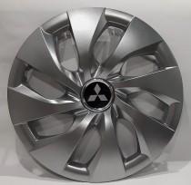 SKS/SJS 416 Колпаки для колес на  Mitsubishi R16 (Комплект 4 шт.)