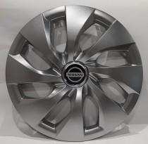 SKS/SJS 416 Колпаки для колес на Nissan R16 (Комплект 4 шт.)