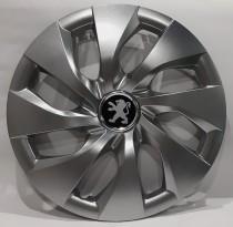 SKS 416 Колпаки для колес на Peugeot R16 (Комплект 4 шт.)