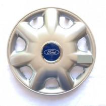 218 Колпаки для колес на Ford R14 (Комплект 4 шт.)