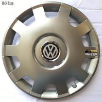SKS 212 Колпаки для колес на Volkswagen R14 (Комплект 4 шт.)