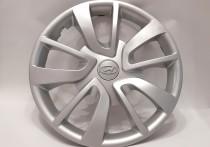 OAE Колпаки для колес A174 Hyundai R15 (комплект 4шт.)