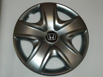 SKS SKS 500 Колпаки для колес на Honda R17 (Комплект 4 шт.)