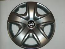 SKS SKS 500 Колпаки для колес на Opel  R17 (Комплект 4 шт.)