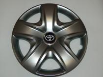 SKS SKS 500 Колпаки для колес на Toyota  R17 (Комплект 4 шт.)