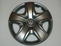 SKS SKS 500 Колпаки для колес на Volkswagen  R17 (Комплект 4 шт.)