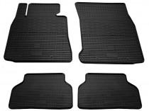 Stingray Коврики резиновые BMW 5 (E39)/BMW 7 (E38) Stingray