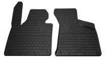 Stingray Коврики резиновые Audi A3 03- передние Stingray