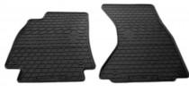 Stingray Коврики резиновые A4 (B8) 2007-2015 передние Stingray
