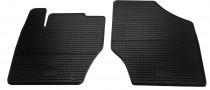 Stingray Коврики резиновые Citroen DS4 11- передние