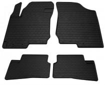Коврики в авто резиновые Kia Ceed 06-12 Stingray