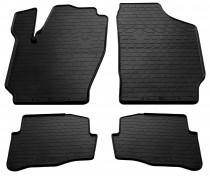 Коврики в авто резиновые  Seat Ibiza 03- Stingray
