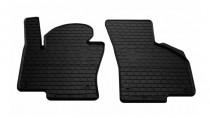 Коврики резиновые VW Passat B6/Passat CC передние Stingray