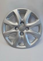 OAE Колпаки для колес  A119 Hyundai R14 под болты (комплект 4шт.)