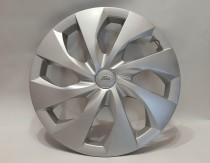 OAE Колпаки для колес A154 Ford R16 (комплект 4шт.)