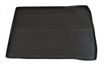 Коврик багажника для BMW 5 (G30) SD (2016)