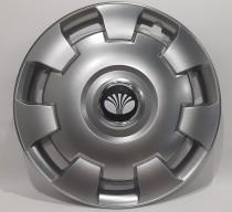 SKS 111 Колпаки для колес на Daewoo R13 (Комплект 4 шт.)