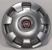 SKS/SJS 111 Колпаки для колес на Fiat R13 (Комплект 4 шт.)