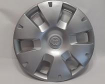 OAE Колпаки для колес A124 Toyota R15 (комплект 4шт.)