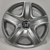 SKS 202 Колпаки для колес на Honda R14 (Комплект 4 шт.)